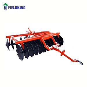 FIELDKING-COVERCROP-SEMI-PORTE_motorest